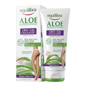 ALOE CRIO-GEL ANTICEL 200ML
