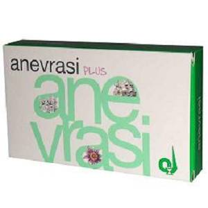 ANEVRASI PLUS 150ML