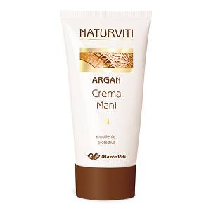 ARGAN CREMA MANI 75ML