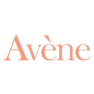 AVENE DUO COLD CREAM MANI CONC