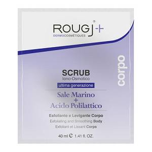 CELLUGJ SCRUB BODY SALE 40ML