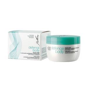 DEFENCE BODY GEL ESFOL 200ML