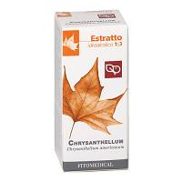 CHRYSANTELLUM ESTR TOTALE 50ML